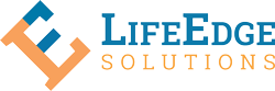 LifeEdge Solutions
